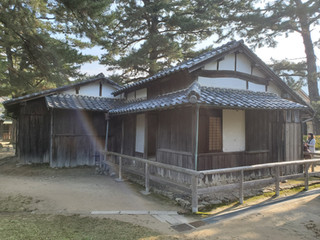in山口県①