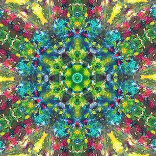 Kaleidoscopic Images (172) (Summer Promises 3) (2).jpg