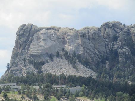 Black Hills Adventures