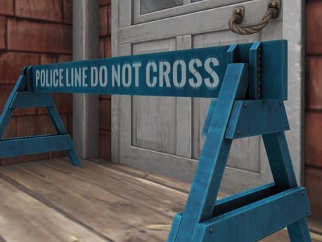 Agri-Gro Entrepreneur Dies In Domestic Dispute