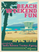 WEEKEND OF FUN COURTESY OF SANTA RAMONA TOURISM! 17TH-18TH APRIL 2021