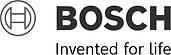 bosch-logo-en_edited.png