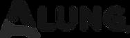 alung-logo-header_edited.png