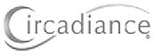CircadianceLogoWkFile20123_edited.png