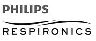 philips logo_edited.png