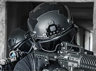 NTOA SWAT Command Decision-Making Leadership & Team Leader Development 5 Day Course (2).pn