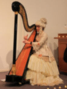 Harp and violin music, harp wedding music, harp and violin wedding music, ceremony music, wedding entertainment, wedding music, harp and violin melbourne