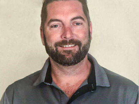 Midwest Fence And Gate Welcomes Barry Johnston To The Sales Team