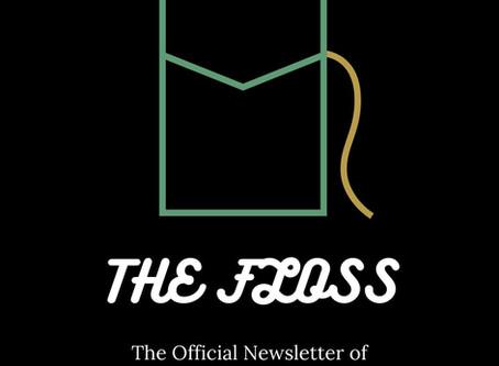 The Floss!
