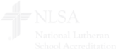 NLSA Logo.png
