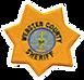 WC-Sheriff Logo-Stroke.png