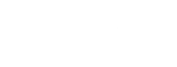 ChildcareConnectionsLogo-White.png