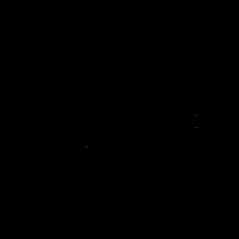 OrchGlen-web.png