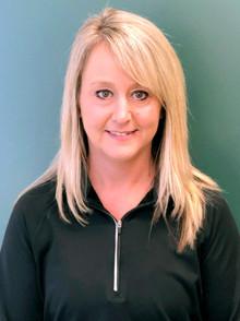 Kelly, Dental Assistant & Front Desk
