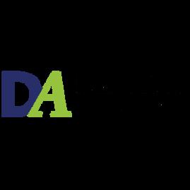 DentalAssociates-web.png
