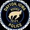Dayton-stroke.png