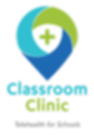 ClassroomClinicLogo2-Tag.png