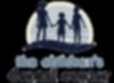 CDC-Logo-NoBG.png