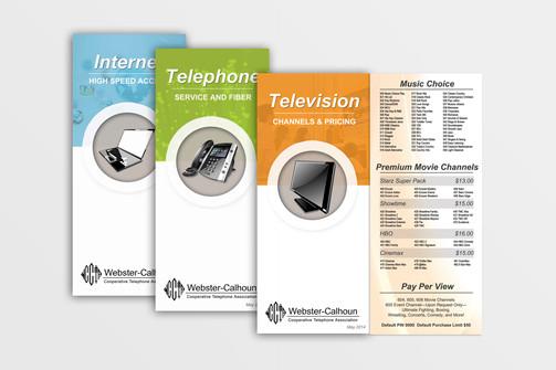 Brochures_WCCTA.jpg