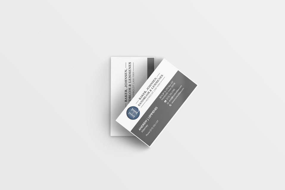 BusinessCards_HL.jpg