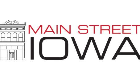 Main Street Iowa Expands Entrepreneur Services
