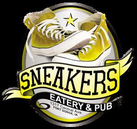 001sneakers-logo-NoBorder.png