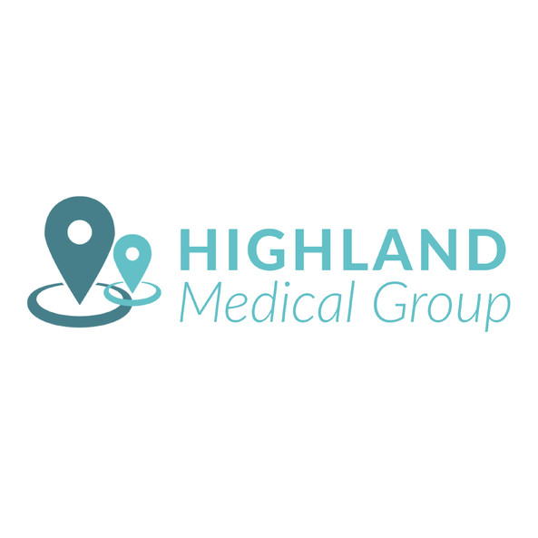 HighlandMedical_NoTagLogo.jpg
