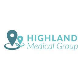 HighlandMedical_NoTagLogo.jpg