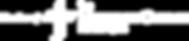logo-member-lutheran-white.png