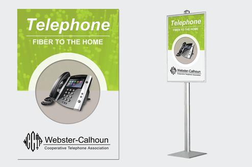 Telephone_poster.jpg