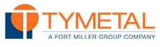 Tymetal Logo