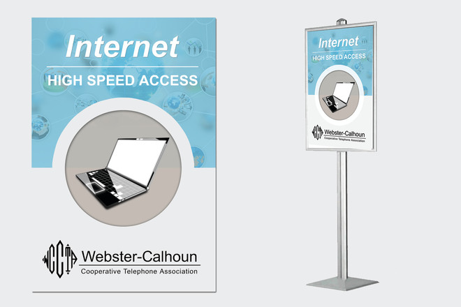 Internet_Poster.jpg