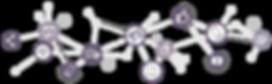 DigitalMarketing-Purple.png