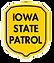 IowaStatePatrolLogo.png