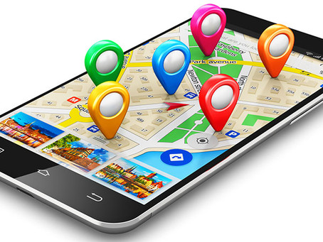 Geofencing Is A Powerful Marketing Tool For Your Business