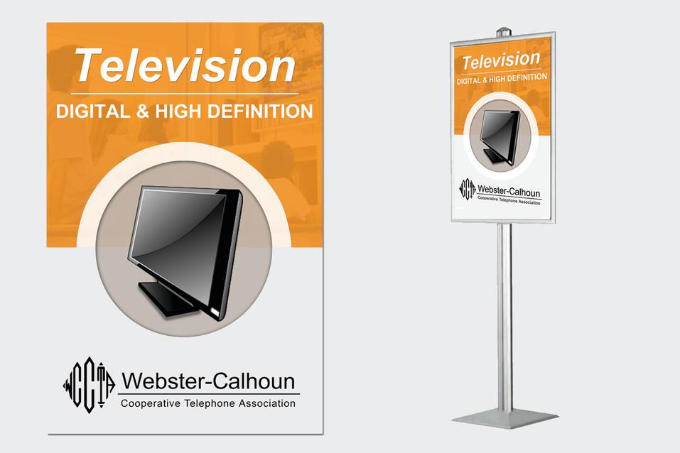 TV_Poster.jpg