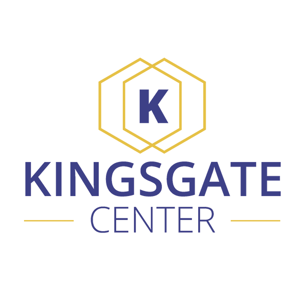 KingsgateCenter-web.png