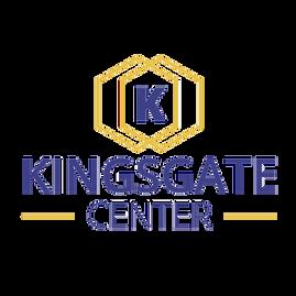 KingsgateCenter-web.png