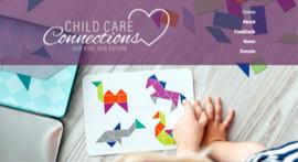 Website Cover (2).jpg