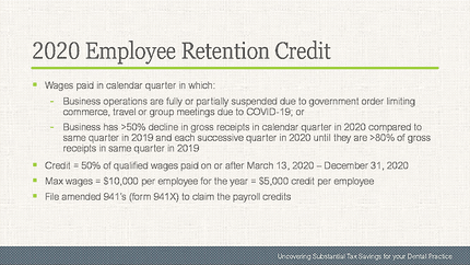 2020 Employee Retention Credit.png