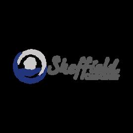 Sheffield (1).png