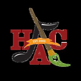 HAAC.png