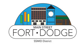Fort Dodge Main Street(SQ)_edited.jpg