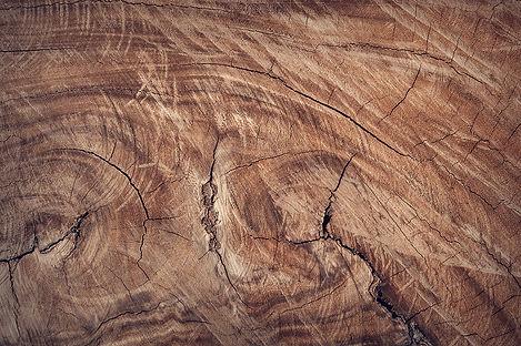 woodgrain-.jpg