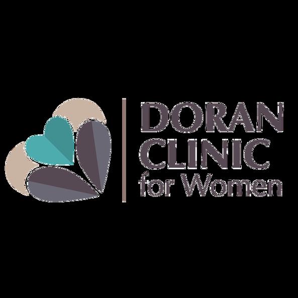 DoranClinic-web.png