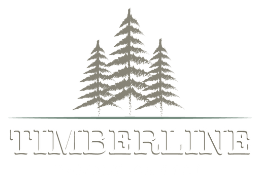 Timberline Family Dental