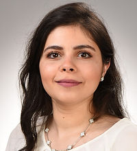 Dr. Nadeen Altaie