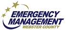Webster Logo-Stroke.png