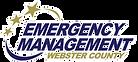Webster Logo-Stroke.png