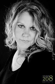 Tami Burney | Master Stylist